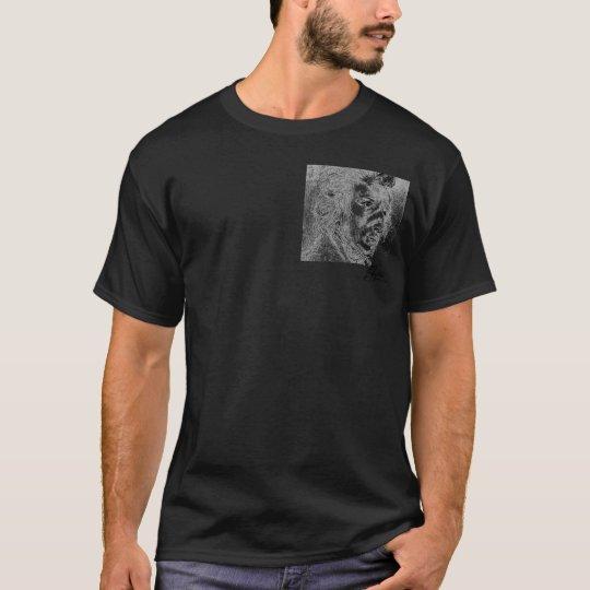 Chopin Camiseta