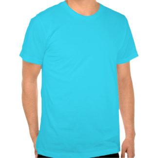 CHRISTIE de CHRIS É MEU HOMEBOY png T-shirts