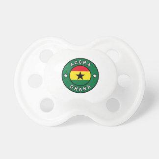 Chupeta Accra Ghana