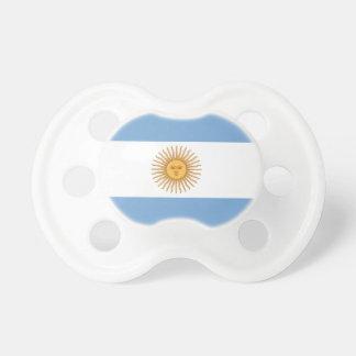 Chupeta Argentina