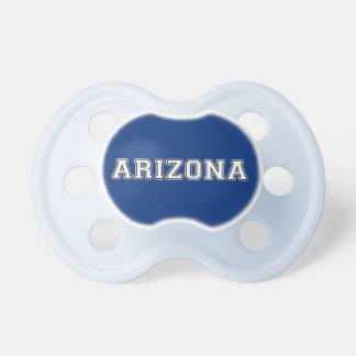Chupeta Arizona