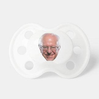 Chupeta Bernie para o presidente!