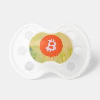 Chupeta Bitcoin