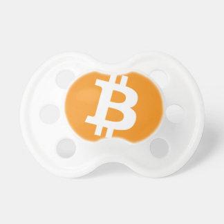 Chupeta Bitcoin - Cryptocurrency Alliance