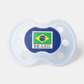 Chupeta Brasil