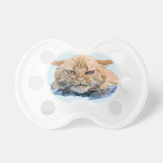 CHUPETA CAT 10