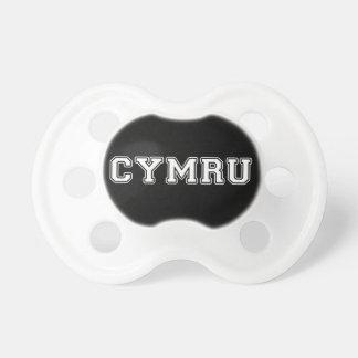 Chupeta Cymru