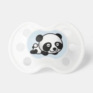 """Chupeta DD/lg """"panda Paci """""""