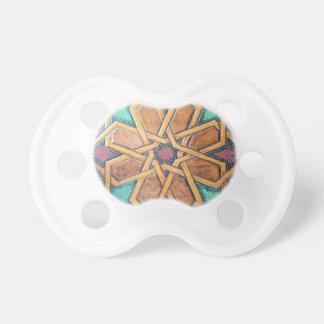 Chupeta Design #1 de Alhambra