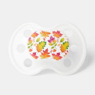 Chupeta Design de Turnball da azálea