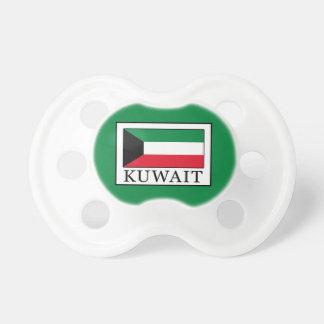 Chupeta Kuwait