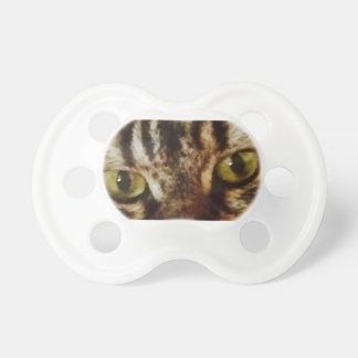Chupeta Olhos de gato