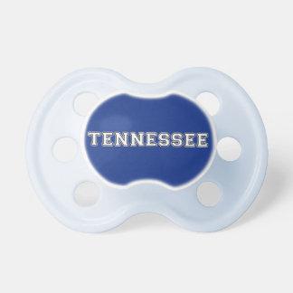 Chupeta Tennessee