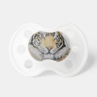 Chupeta Tigre