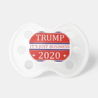 CHUPETA TRUNFO 2020