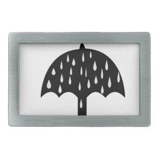 chuva do guarda-chuva