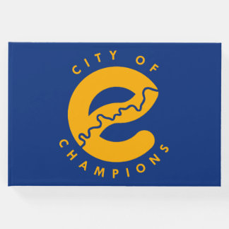 Cidade do livro de Edmonton