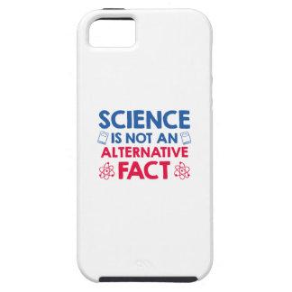 Ciência Capas Para iPhone 5