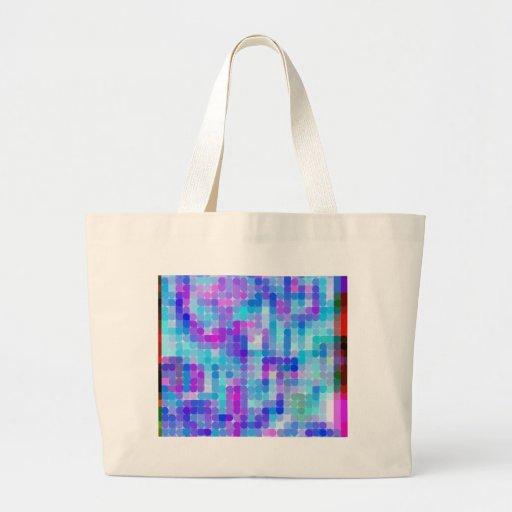 Cifra recreada bolsa para compra