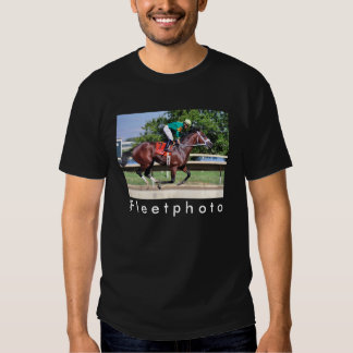 Cifragem - Paco López Camiseta