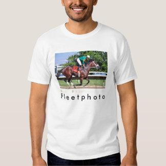 Cifragem - Paco López T-shirts