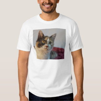 Cigano Camiseta