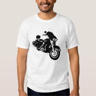 Cigano por pimentas de Leslie T-shirts