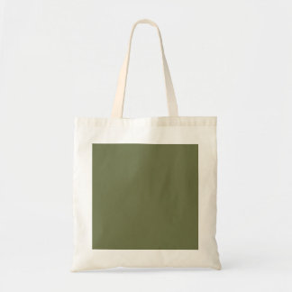 Cinza do carrinho de mão em um jardim inglês do sacola tote budget