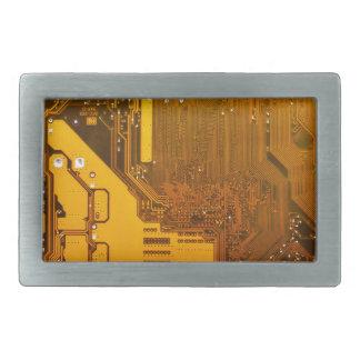 circuito eletrônico amarelo board.JPG