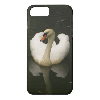 Cisne Capa iPhone 7 Plus