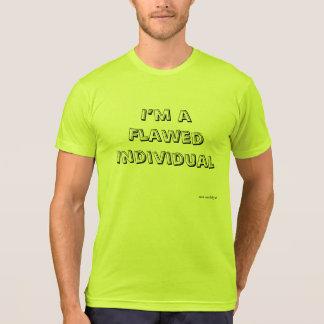 Citações 83 camiseta