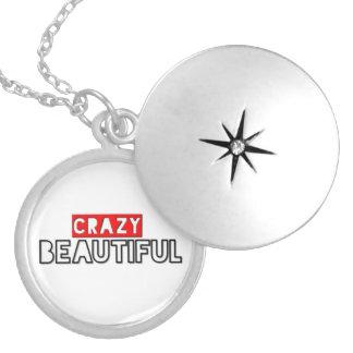 Citações com significado colares personalizados