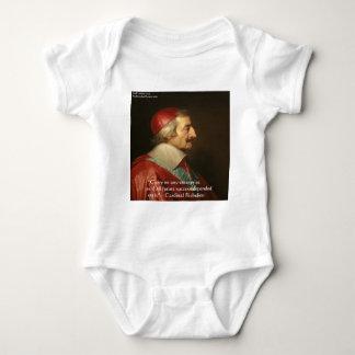 Citações da sabedoria do sucesso de Cardeal Tshirts