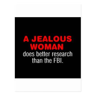 citações engraçadas cartão postal