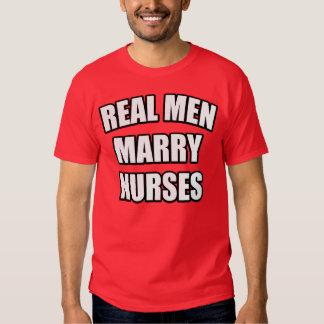 citações engraçadas da enfermeira: ENFERMEIRAS Tshirt