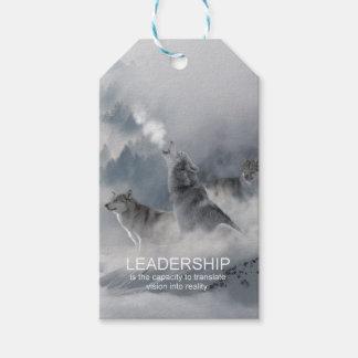 citações inspiradas inspiradores da liderança