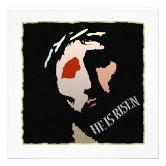 Citações religiosas do verso da bíblia de Jesus da Convite