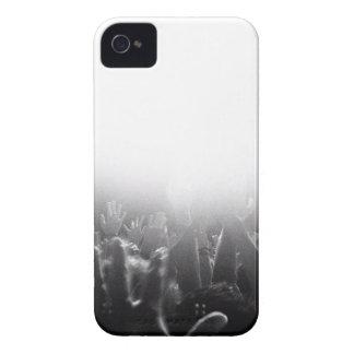 Clap Capas Para iPhone 4 Case-Mate