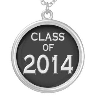 Classe da colar 2014 da graduação