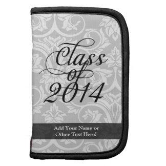 Classe de graduação Wispy do redemoinho 2014