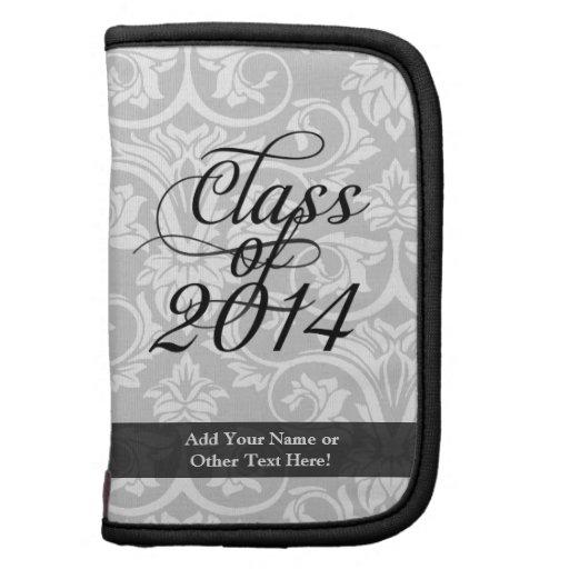 Classe de graduação Wispy do redemoinho 2014 Agenda
