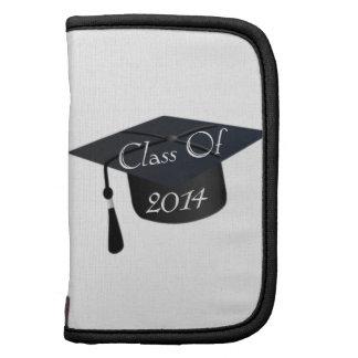 Classe do boné de formatura 2014 agendas
