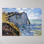 Claude Monet 2 Posteres