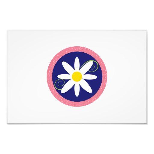 Clipart da flor branca artes de fotos