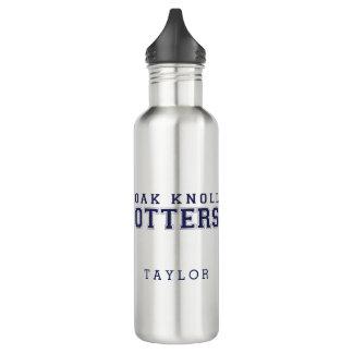 (clique para mudar o tamanho) garrafa de água do