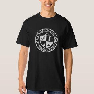 Clube de Vaughns Gap Tshirts
