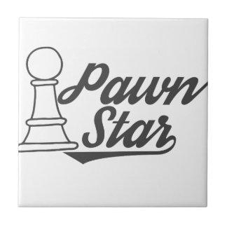 clube de xadrez da estrela do penhor