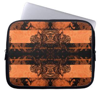 coberta capa para laptop
