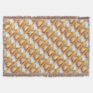 Cobertor 12241399_1666509690270167_3142883488178423785_n.pn