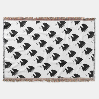 Cobertor 1885 Nickey Manx - fernandes tony